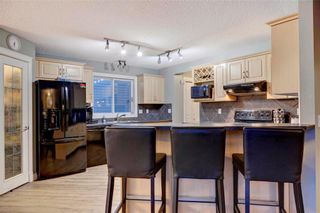 Photo 5: 136 CHAPALINA Crescent SE in Calgary: Chaparral House for sale : MLS®# C4165478