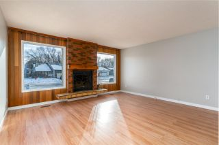 Photo 5: 5805 51 Avenue: Beaumont House for sale : MLS®# E4230002