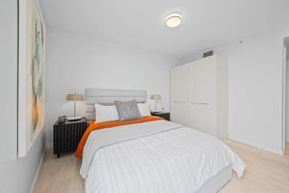 """Photo 12: 1102 180 E 2ND Avenue in Vancouver: Mount Pleasant VE Condo for sale in """"Second + Main"""" (Vancouver East)  : MLS®# R2625893"""