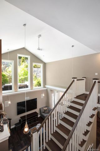 Photo 21: 2008 Hawkins Pl in Highlands: Hi Bear Mountain House for sale : MLS®# 842905