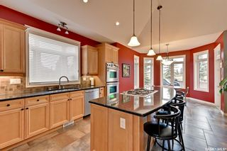 Photo 21: 26 501 Cartwright Street in Saskatoon: The Willows Residential for sale : MLS®# SK834183