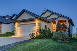 Main Photo: 39 Sunset Point: Cochrane Detached for sale : MLS®# A1114056