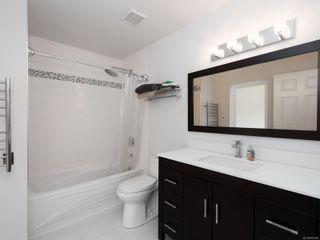 Photo 15: 124 2345 Cedar Hill Cross Rd in : OB Henderson Row/Townhouse for sale (Oak Bay)  : MLS®# 855560