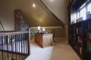 """Photo 16: 35402 JEWEL Court in Abbotsford: Abbotsford East House for sale in """"EAGLE MOUNTAIN"""" : MLS®# F1416341"""
