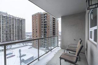 Photo 12: 202 9819 104 Street in Edmonton: Zone 12 Condo for sale : MLS®# E4228099