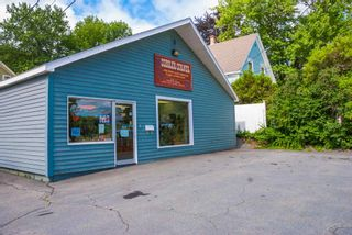 Photo 15: 287 KING Street in Bridgewater: 405-Lunenburg County Residential for sale (South Shore)  : MLS®# 202112478