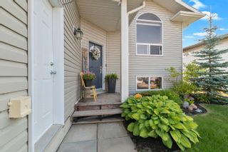 Photo 2: 2109 7 Street: Cold Lake House for sale : MLS®# E4253947