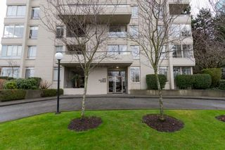 "Photo 18: 202 1485 DUCHESS Avenue in West Vancouver: Ambleside Condo for sale in ""THE MERMAID"" : MLS®# R2430199"