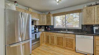 Photo 10: 347 Whiteside Road NE in Calgary: Whitehorn Detached for sale : MLS®# A1153718