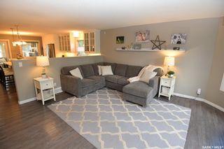 Photo 5: 406 neufeld Avenue in Nipawin: Residential for sale : MLS®# SK850765