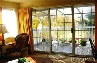 Photo 4:  in VICTORIA: SE Cedar Hill Row/Townhouse for sale (Saanich East)  : MLS®# 450813