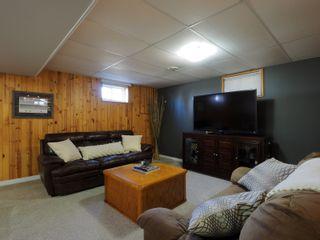 Photo 23: 274 Seneca Street in Portage la Prairie: House for sale : MLS®# 202106505