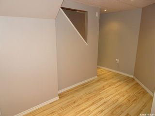 Photo 30: 2247 Wallace Street in Regina: Broders Annex Residential for sale : MLS®# SK741295