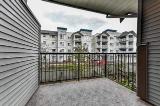 Photo 5: 11 12585 72 Avenue in Surrey: West Newton Townhouse for sale : MLS®# R2524490
