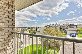 Photo 19: 2 Bow Ridge Link: Cochrane Detached for sale : MLS®# C4257687