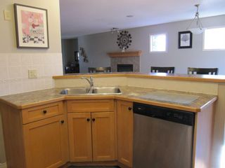 Photo 18: 112 MCDOUGALL Place: Langdon Detached for sale : MLS®# A1023577