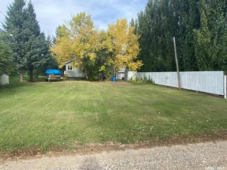 Photo 22: 536 4th Avenue East in Unity: Residential for sale : MLS®# SK871551