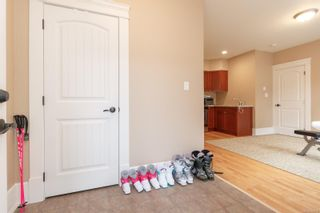 Photo 36: 6464 Fox Glove Terr in : CS Tanner House for sale (Central Saanich)  : MLS®# 862870