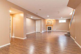 Photo 43: 20 HILLCREST Place: St. Albert House for sale : MLS®# E4260596