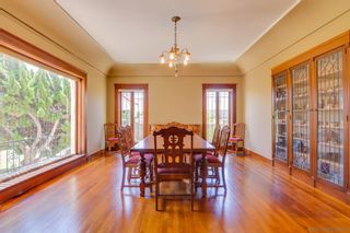 Photo 15: POINT LOMA House for sale : 5 bedrooms : 2478 Rosecrans St in San Diego
