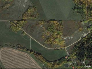 Photo 3: TWP ROAD 492 RANGE ROAD 234: Rural Leduc County Rural Land/Vacant Lot for sale : MLS®# E4263215