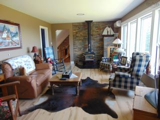 Photo 12: 3907 Shore Road in Hillsburn: 400-Annapolis County Residential for sale (Annapolis Valley)  : MLS®# 202121254