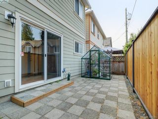 Photo 13: 102 2600 Peatt Rd in VICTORIA: La Langford Proper Row/Townhouse for sale (Langford)  : MLS®# 794862