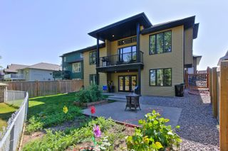 Photo 49: 38 LINKSVIEW Drive: Spruce Grove House for sale : MLS®# E4260553