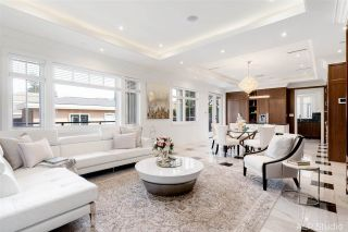 Photo 9: 5730 HUDSON Street in Vancouver: South Granville House for sale (Vancouver West)  : MLS®# R2563348