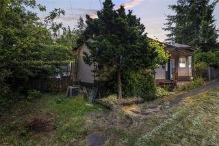 Photo 33: 633 Nelson St in Esquimalt: Es Saxe Point House for sale : MLS®# 844725