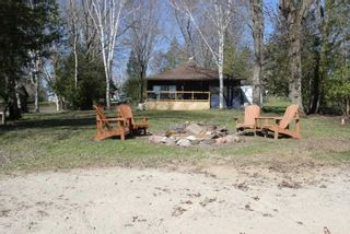 Photo 29: 116 Fulsom Crescent in Kawartha Lakes: Rural Carden House (Bungalow) for sale : MLS®# X4762187