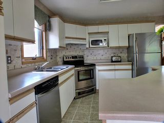 Photo 7: 10 Sandown Point in Winnipeg: Fort Garry / Whyte Ridge / St Norbert Single Family Detached for sale (South Winnipeg)  : MLS®# 1316625