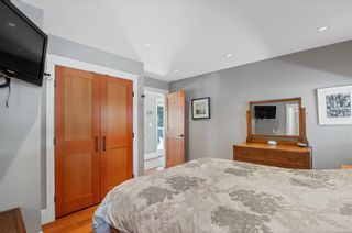 Photo 45: 9023 Clarkson Ave in : CV Merville Black Creek House for sale (Comox Valley)  : MLS®# 878150