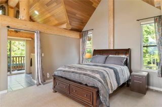 Photo 33: 5142 Ridge Road, in Eagle Bay: House for sale : MLS®# 10236832
