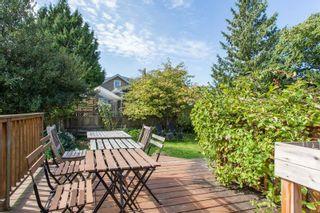 Photo 23: 4151 WINDSOR Street in Vancouver: Fraser VE House for sale (Vancouver East)  : MLS®# R2617566