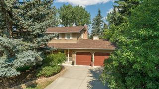 Photo 2: 775 WILLAMETTE Drive SE in Calgary: Willow Park Detached for sale : MLS®# C4297382