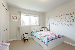 Photo 10: 8022 SYKES Street in Mission: Mission BC House for sale : MLS®# R2438010
