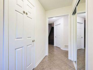 Photo 5: 736 Challinor Terrace in Milton: Harrison House (3-Storey) for sale : MLS®# W4956911