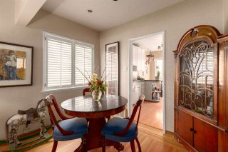 Photo 7: 6016 LARCH Street in Vancouver: Kerrisdale House for sale (Vancouver West)  : MLS®# R2573657