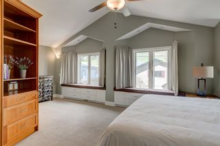 Photo 15: 2140 7 Avenue NW in Calgary: West Hillhurst Semi Detached for sale : MLS®# A1140666