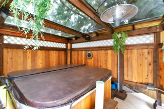 "Photo 35: 9280 154A Street in Surrey: Fleetwood Tynehead House for sale in ""BERKSHIRE PARK"" : MLS®# R2576878"
