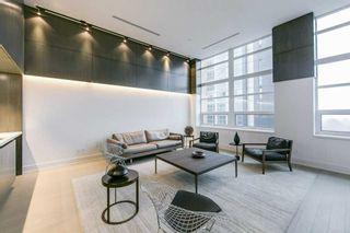 Photo 33: 932 111 W St Clair Avenue in Toronto: Yonge-St. Clair Condo for lease (Toronto C02)  : MLS®# C5332978