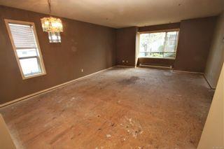 Photo 18: 9 2197 Duggan Rd in : Na Central Nanaimo Row/Townhouse for sale (Nanaimo)  : MLS®# 871981