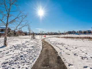 Photo 48: 609 High Park Boulevard NW: High River Detached for sale : MLS®# A1070347