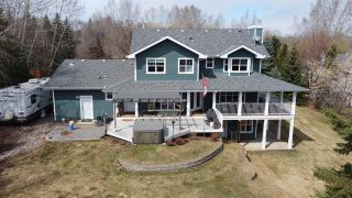 Photo 46: 5 26413 TWP RD 510: Rural Parkland County House for sale : MLS®# E4241477