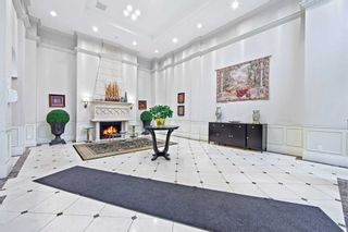 Photo 3: 110 310 Red Maple Road in Richmond Hill: Langstaff Condo for lease : MLS®# N5188512