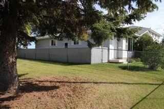 Photo 3: 5134 52 Avenue: Calmar House Half Duplex for sale : MLS®# E4261641