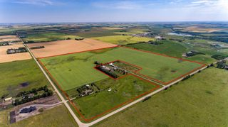 Photo 3: 1473 Township Road 314: Rural Mountain View County Detached for sale : MLS®# A1070648