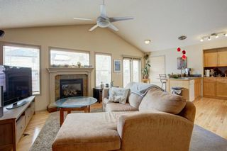 Photo 3: 59 New Brighton Link SE in Calgary: New Brighton Detached for sale : MLS®# A1086384