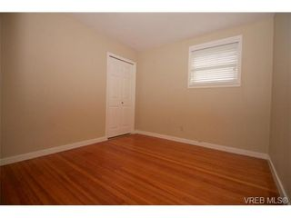 Photo 3: 3167 Glasgow St in VICTORIA: Vi Mayfair House for sale (Victoria)  : MLS®# 715614